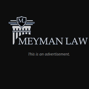About – Meyman Law, PLLC